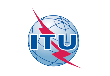International Telecommunication Union Logo
